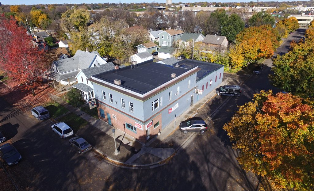 St. Paul Business For Sale