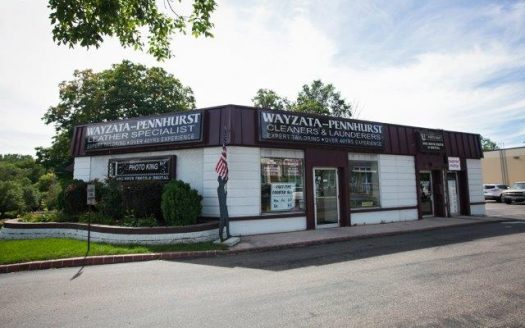 Wayzata Office Retail