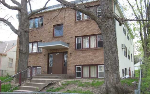 3119-4th-ave-s