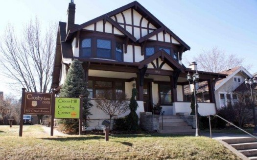 952 Grand Ave - Sold - Seller & Buyer Representation
