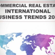 Commercial trends final