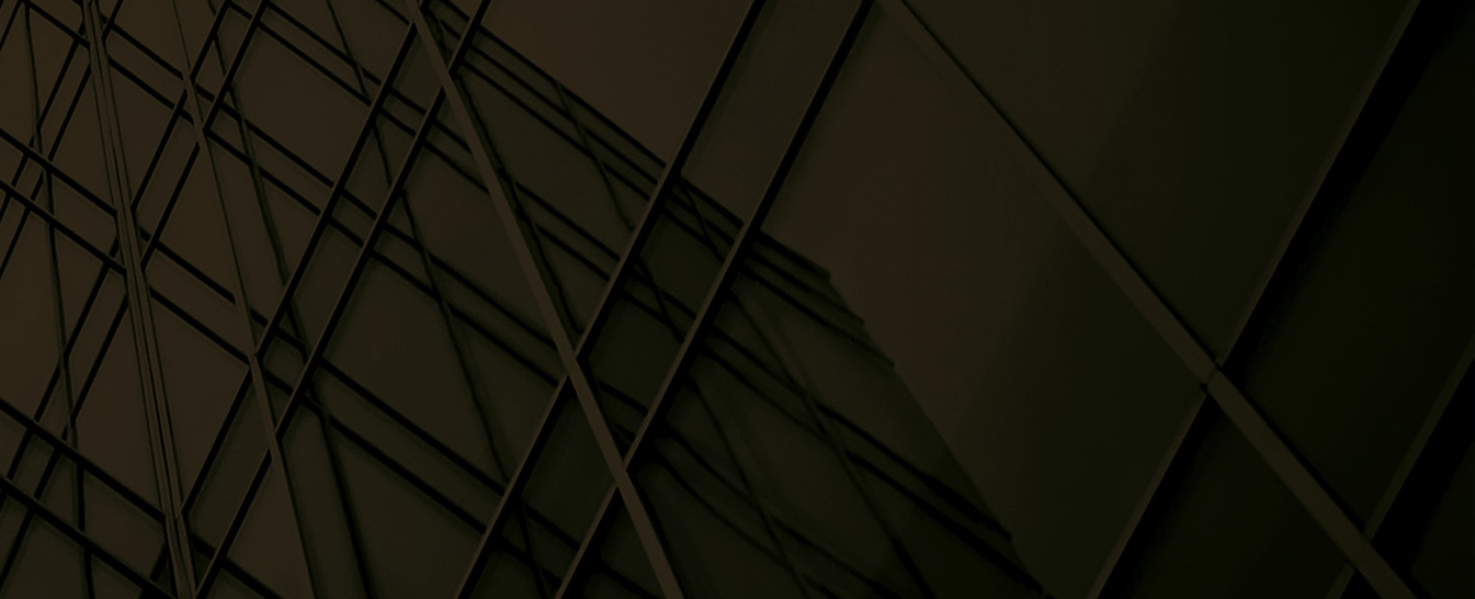 Corporate-Glass-Building-Brown-Web