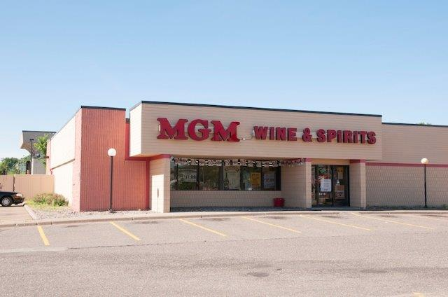 Commercial Property For Sale West St Paul Mn